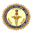 AIIMS Recruitment 2015 for Staff Nurse Posts Apply Online at www.aiimspatna.org
