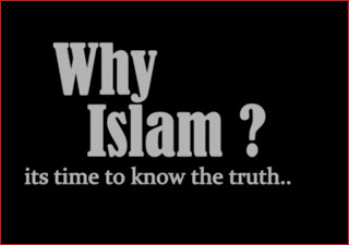 Ajaran Islam yang benar