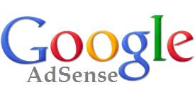 Google AdSense approval trick 2013