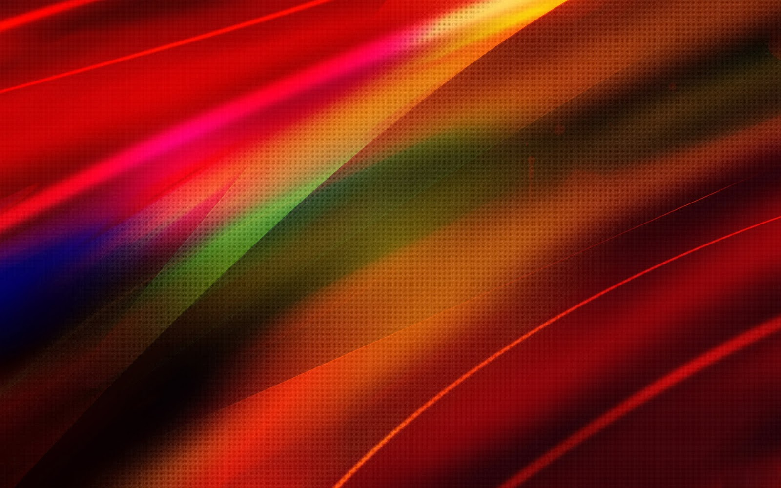 Color Combination Full Hd Desktop Wallpapers 1080p