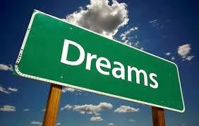 Fakta Unik dan Menarik Tentang Mimpi Kita