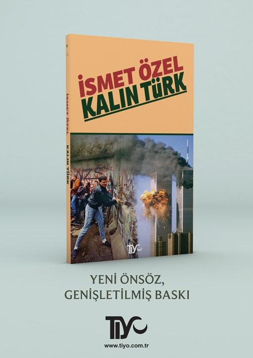 KALIN TÜRK