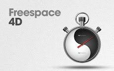 FEATURED BLOG: FREESPACE 4D