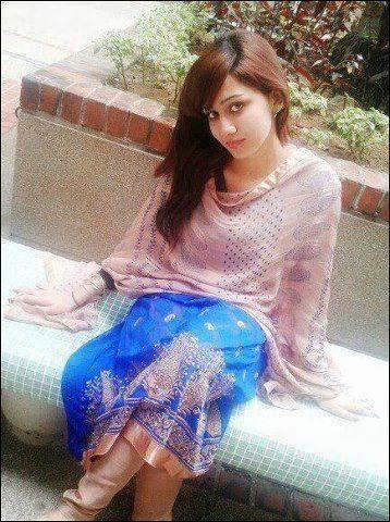 Pakistani Girls Desi Lahori Girls