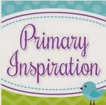 http://primaryinspiration.blogspot.com/2012/07/back-to-school-picture-prompt-freebie.html