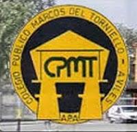 CP Marcos del Torniello