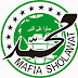 Mafia Sholawat - Marhaban Mp3 Gus Ali Gondrong ft Semut Ireng Terbaru 2015