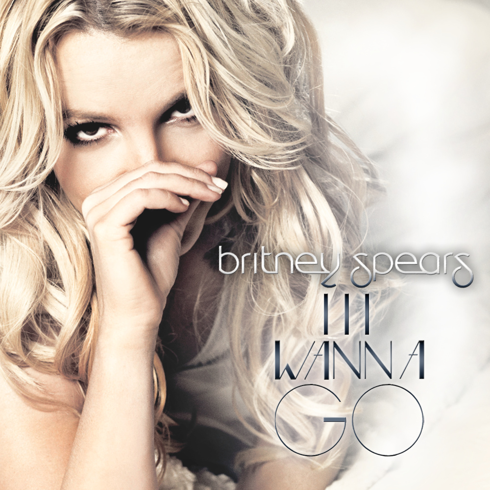 BritneySpears-IWannaGo_fanmade-cover.jpg