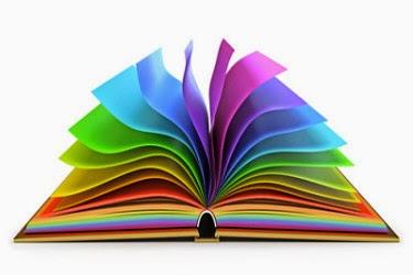 Pack 97 eBooks en Español Multiformato (6 Noviembre 2014)