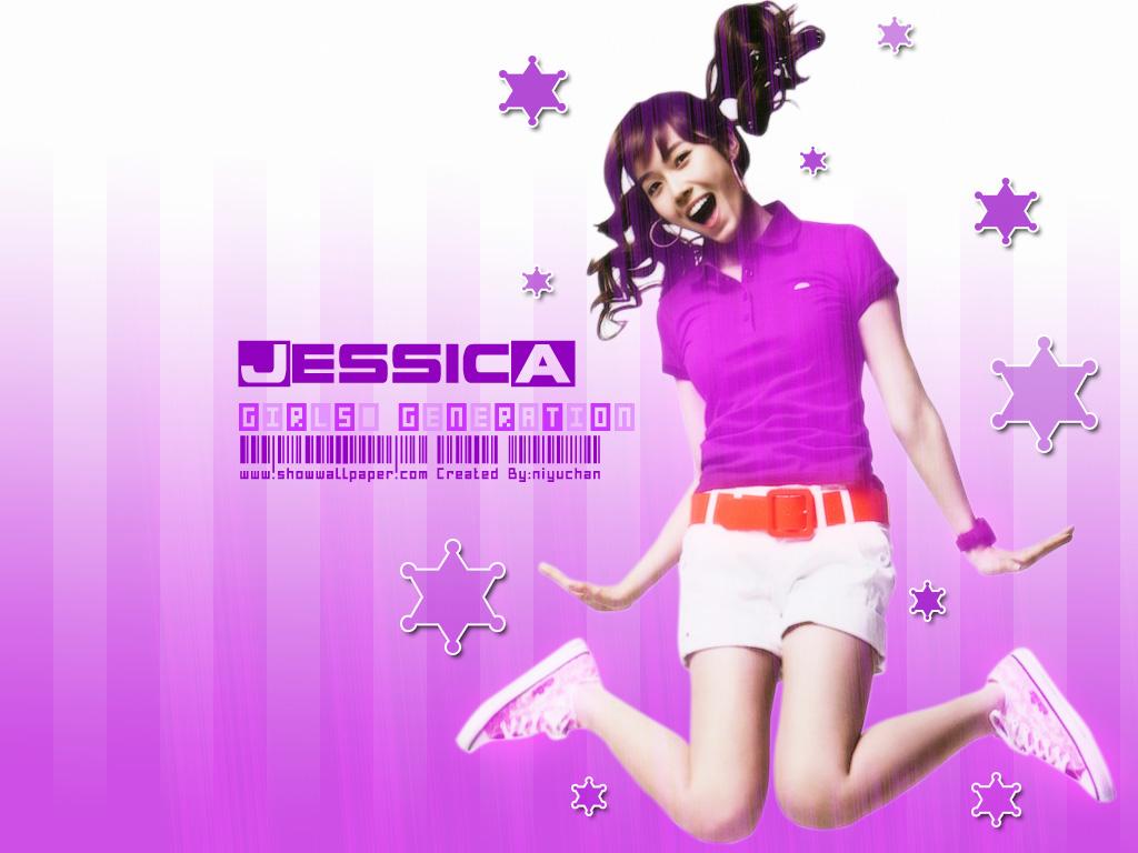 http://2.bp.blogspot.com/-7yxMXxLOB7Q/TbvFcNcy_OI/AAAAAAAAAHQ/t-_W1UtIWhs/s1600/Jessica+Wallpaper-8.jpg