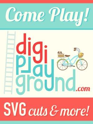 Digiplayground.com