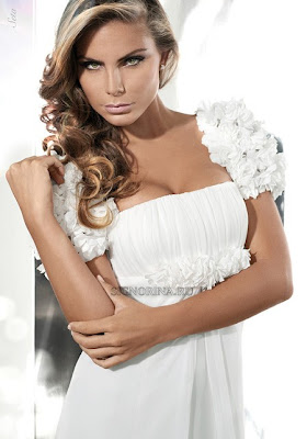 1303641353 svadebnye platiya alessandro couture 2011 Весільні сукні Alessandro Couture