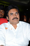 Pawankalyan at Gopala Gopala Audio Launch-thumbnail-14