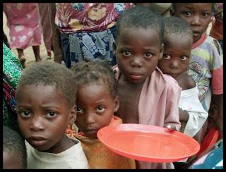 somalia, bantu, saudara, muslim, starving