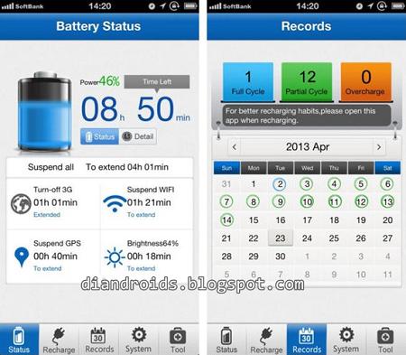 Free Software Full Versi 10 Aplikasi Iphone Terbaik Yang Harus Kamu