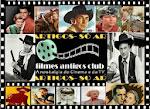 Filmes Antigos Clube Artigos