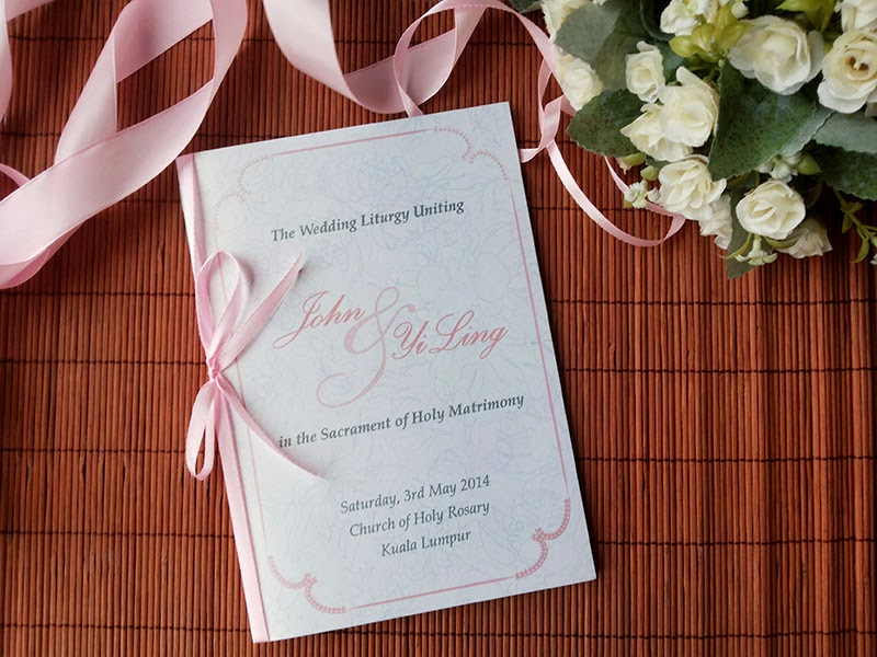wedding card malaysia crafty farms handmade guide to writing a