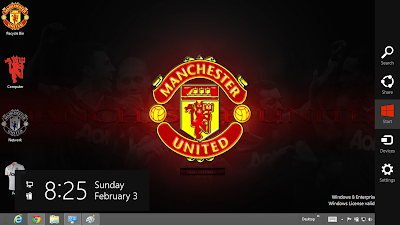 manchester united 2013 iphone 5 theme manchester united 2013 computer