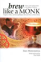 Brew like a Monk, di Stan Hieronymus