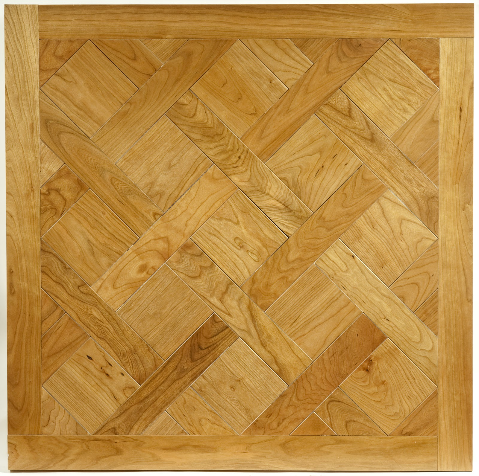 A collection of unique wood flooring patterns interior for Wood floor designs and patterns