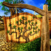 LOTRO Event 'Ales and Tales' to Air on Middle-earth Network Radio
