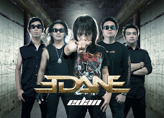 Koleksi Lagu Lagu Mp3 Edane Full Album All The Best Gratis