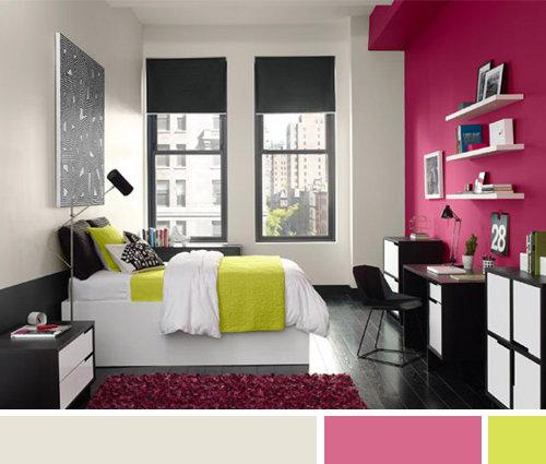 Colorespacio Ga2011 2 A A Pintar
