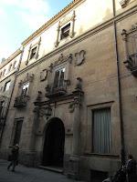 Palacio de Figueroa