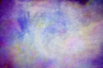 essence texture all essence