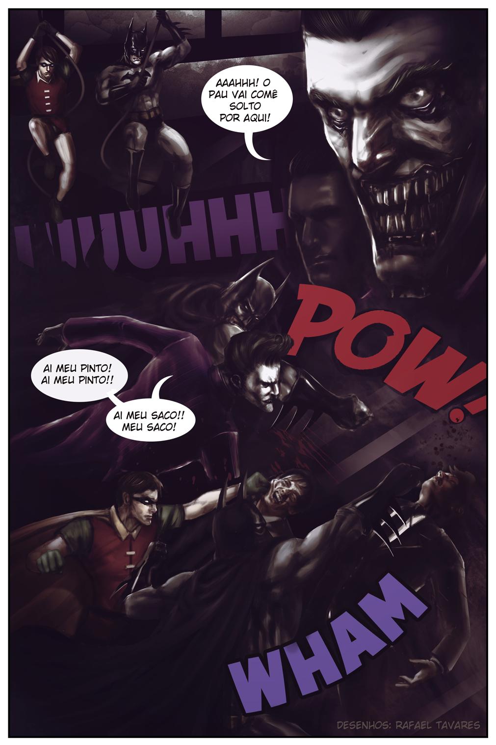 [Tópico Oficial] Batman na Feira da Fruta em Quadrinhos - Página 4 Feira+da+Fruta+30