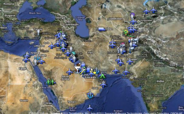 одеть термобелье, военные базы сша в ираке расположения условия Возврат Сервис