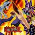 Yu-Gi-Oh Episode 141 - 171