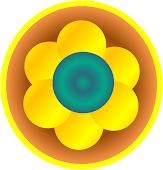 Emblema de Daisy