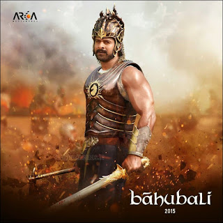 Baahubali Trailer Deleted