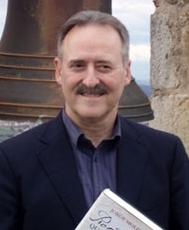 Jorge Molist - Autor