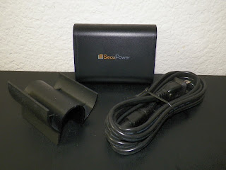 SecuPower_Desktop_5_Port_USB_Charger.jpg