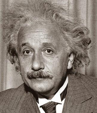 albert einstein frasi celebri - Albert Einstein Frasi Aforismi Pensieri e Citazioni