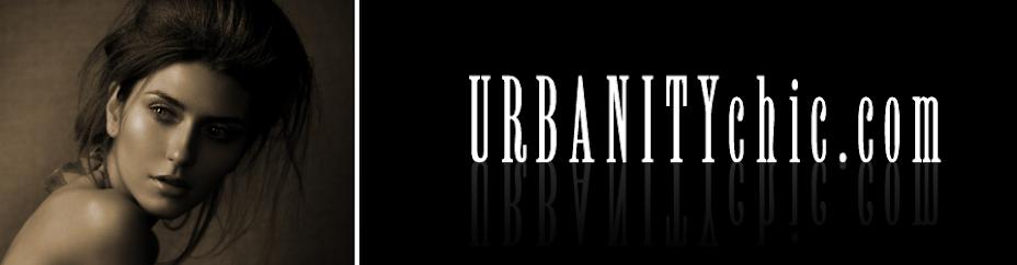 Urbanity Chic