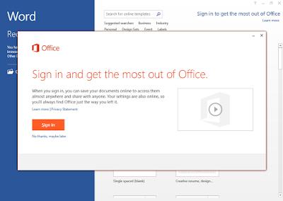 تحميل ميكروسوفت أوفيس بروفيسيونال بلوس Office+Professional+