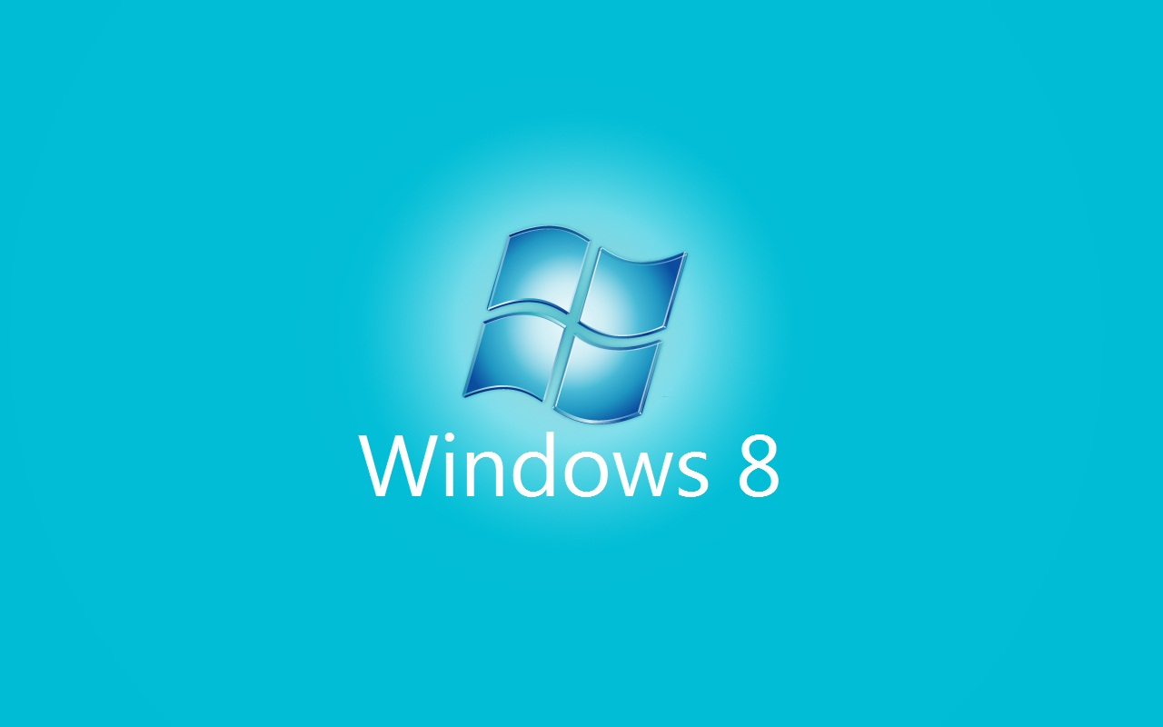Wallpaper Desktop Windows 8 Theme - Free Windows 8 Serial Number Download