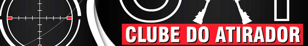 Clube do Atirador