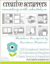 "Buy ""Creating with Sketches"" in Print or E Book format!"