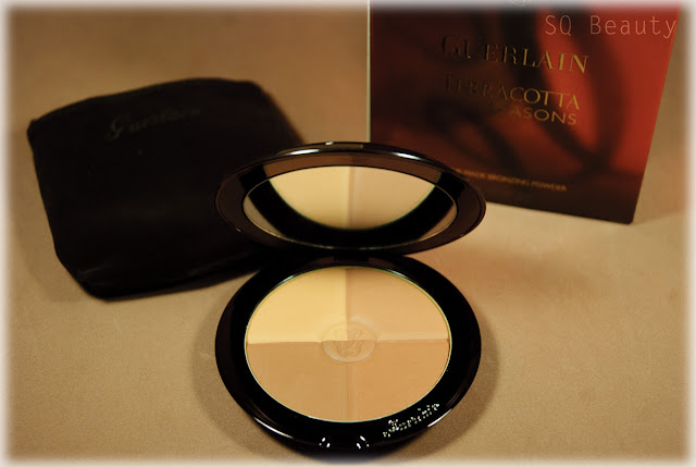 Mis imprescindibles del verano must have summer products Silvia Quiros SQ Beauty