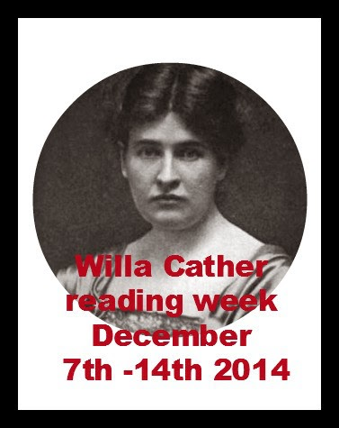 o pioneers by willa cather a tragedy or a triumph O pioneers (1913) was willa cather's first great novel, and to many it remains  her unchallenged masterpiece no other work of fiction so faithfully conveys both .