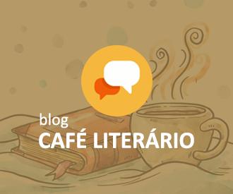 """Meu blog no site """"A Cidade On"""""""