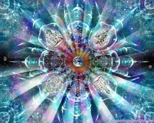 http://2.bp.blogspot.com/-7zOa5C03H7w/TozAkGS09cI/AAAAAAAAAA0/wDEvtgiexFQ/s1600/space_fractal_by_stereoboy-d2y7vxi.jpg
