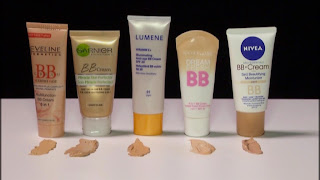 base bbcream
