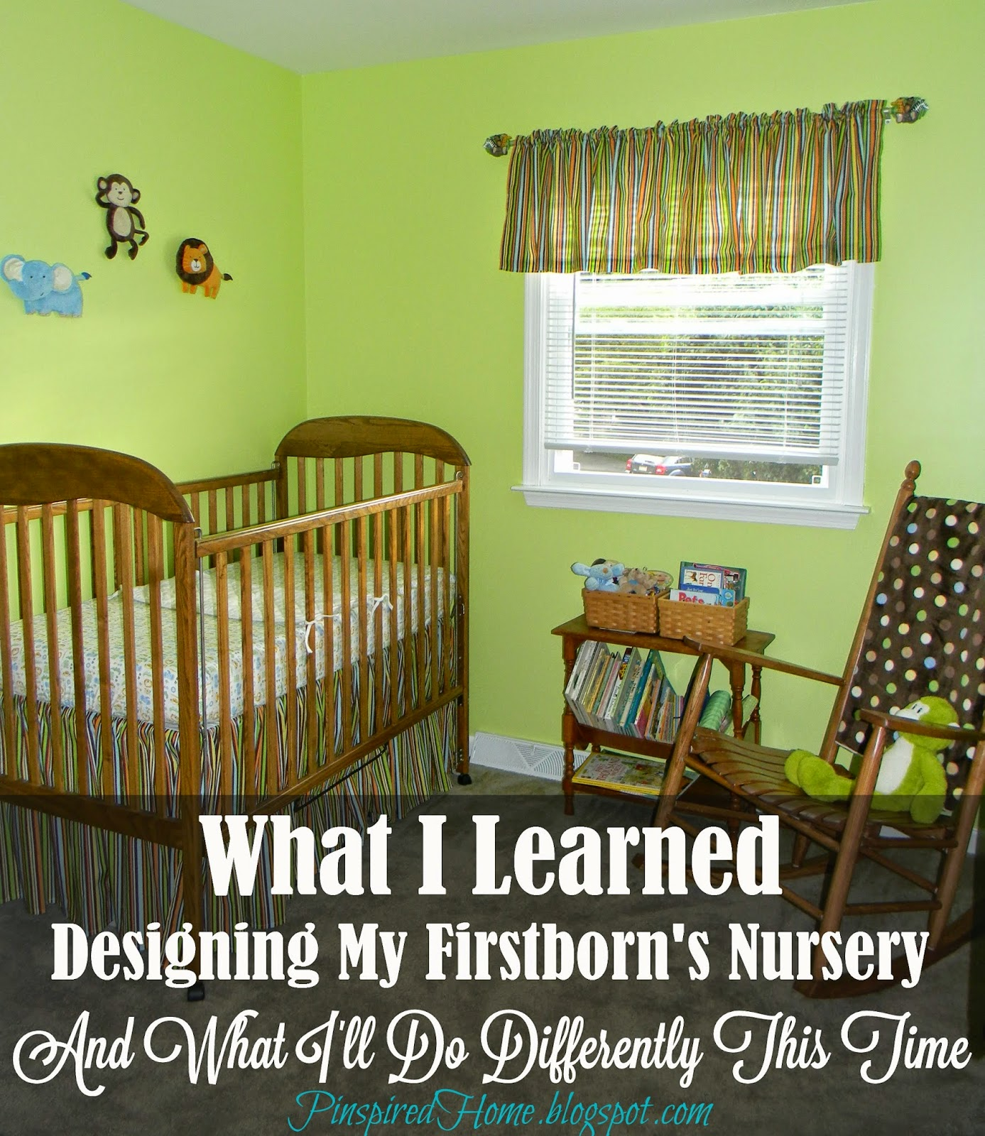 http://pinspiredhome.blogspot.com/2015/02/what-i-learned-designing-my-firstborns.html