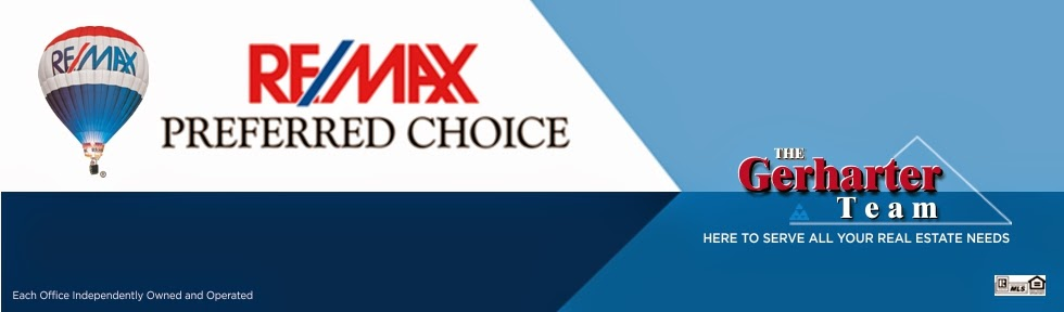Remax Preferred Choice