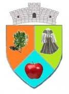 VOINESTI